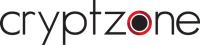 Cryptzone.jpg